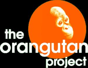 orangutan-logo
