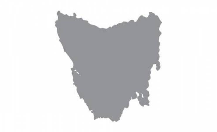 Tasmanian made