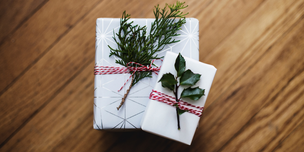9 Easy + Ethical Gift Ideas For Stocking Stuffers