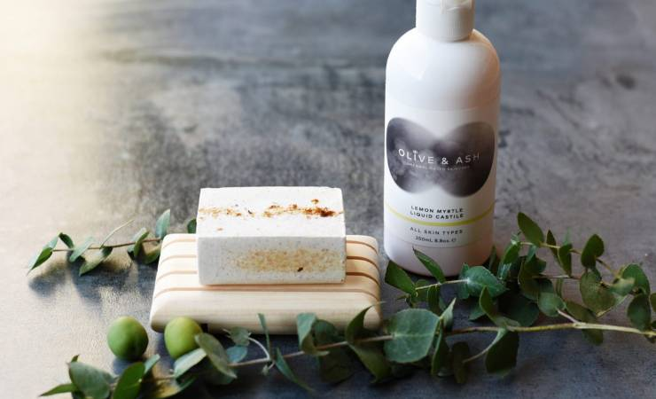 12 Ways To Use Castile Soap You Might Not Have Tried