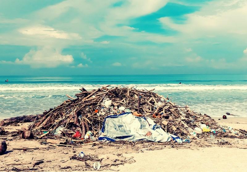 17 Ways To Reduce Single-Use Plastic
